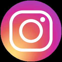 Mielenvireys ry - Instagram