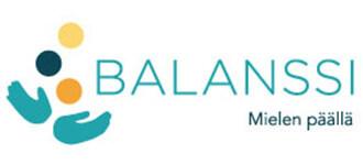 Mielenvireys ry - Balanssi Mielen päällä