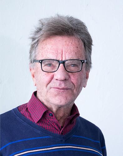 Yhteystiedot - Juha Eskola