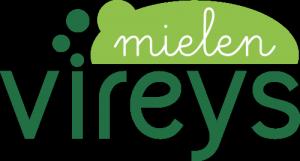 Mielenvireys ry - Logo