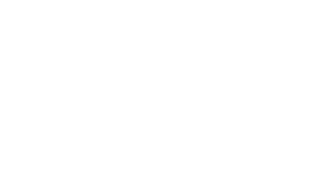 Mielenvireys ry - TOLPPA-hanke logo valkoinen