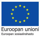 Mielenvireys ry - Euroopan Unioni Euroopan Sosiaalirahasto