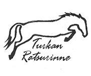 Mielenvireys ry - Turkan Ratsurinne