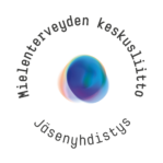 69efa86c-mtkl_jasenyhdistys_logo